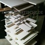 holz-bei-die-fische-vinyl-plattenschrank