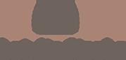 holzbeidiefische-logo