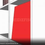 holz-bei-die-fische-sketchup-3d-plattenschrank-04