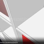 holz-bei-die-fische-sketchup-3d-plattenschrank-05