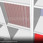 holz-bei-die-fische-sketchup-3d-plattenschrank-06