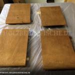 holz-bei-die-fische-blumenkasten-03