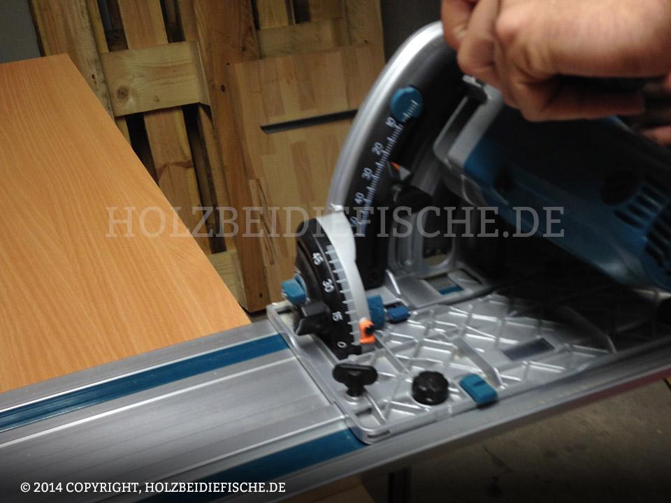 Regal Hochglanz Lackieren : Ovales Werkzeugheft Exzentrisch Drechseln Anleitung Pictures to pin on