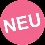 icon neu