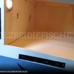 VW-BUS-Schrank-Projekt
