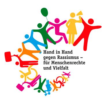 banner-menschenrechte