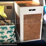 holz-bei-die-fische-vw-bus-mobile-kueche