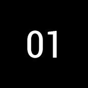 holzbeidiefische-nummericon-01