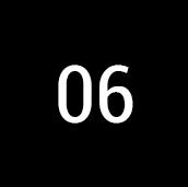 holzbeidiefische-nummericon-06