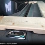 vw-bus-innenausbau-schrank-hinten-06