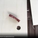 vw-bus-innenausbau-schrank-hinten-zusammenbau-02