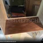 vw-bus-innenausbau-schrank-hinten-zusammenbau-11