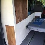vw-bus-innenausbau-schrank-hinten-zusammenbau-12