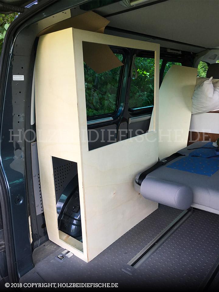 vw-bus-innenausbau-schrank-hinten-zuschnitt-02