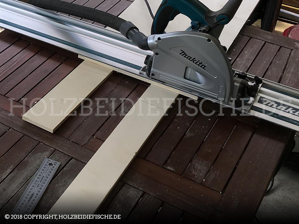 vw-bus-innenausbau-schrank-hinten-zuschnitt-05