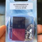 vw-bus-innenausbau-schrank-lautsprecher-05