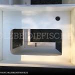 vw-bus-innenausbau-schrank-waschbecken-zusammenbau-02