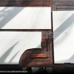 vw-bus-innenausbau-schrank-waschbecken-zusammenbau-06