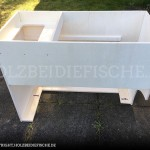 vw-bus-innenausbau-schrank-waschbecken-zusammenbau-09