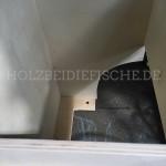 vw-bus-innenausbau-schrank-waschbecken-zusammenbau-12