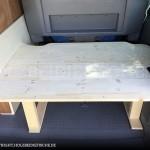 vw-bus-innenausbau-multiboard