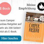ebook camper ausbau