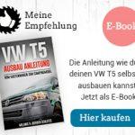 banner ebook vw bus ausbau