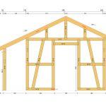 Beispielbild aus einer Bauanleitung