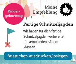 banner-schnitzeljagden